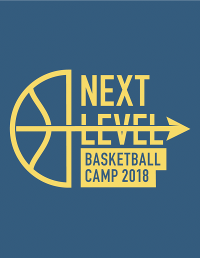 NLC-Logo_2018-02