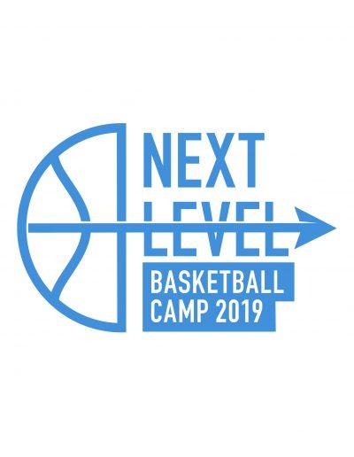 NLC-Logo_2019-03