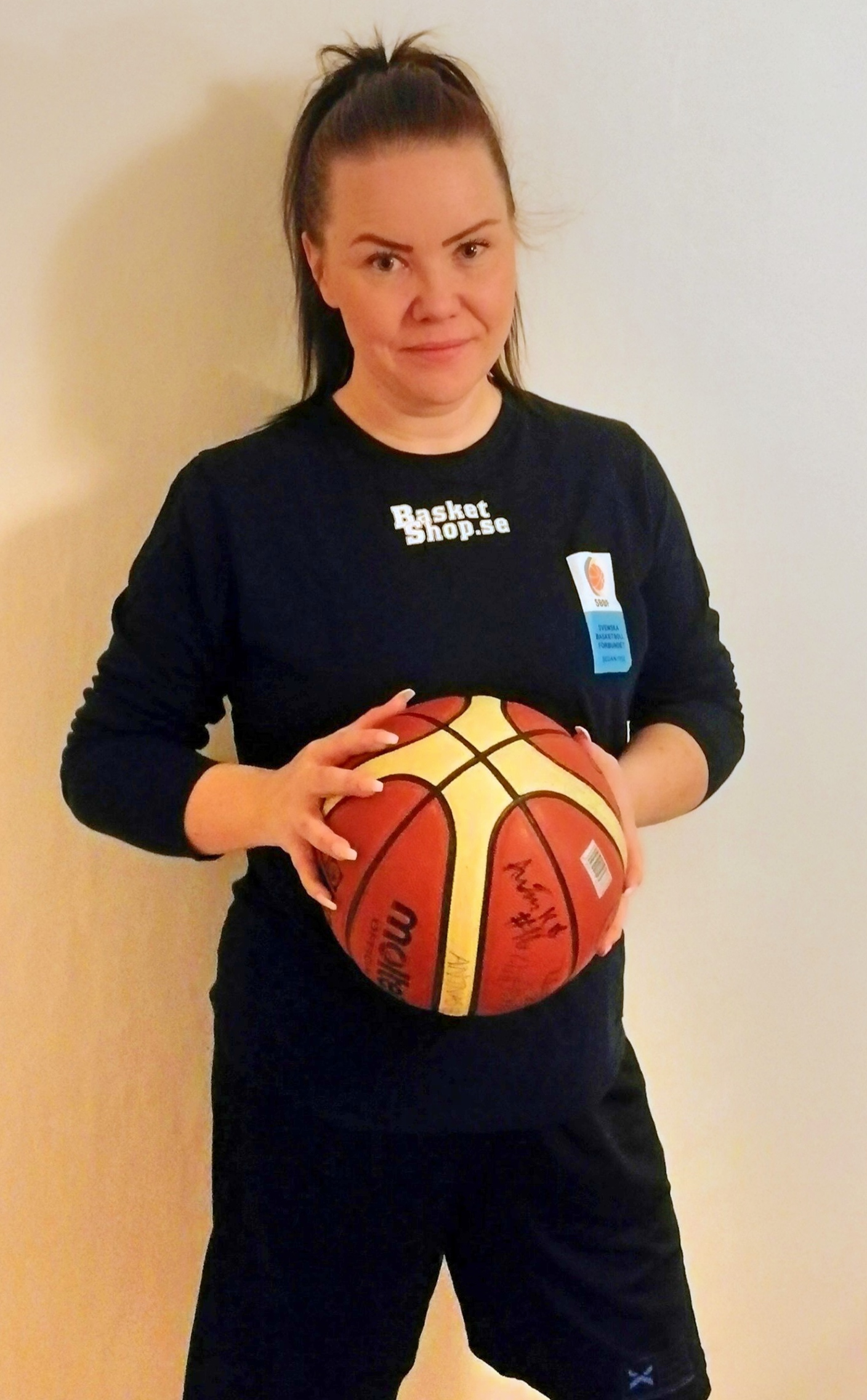 Katarina Kjällman
