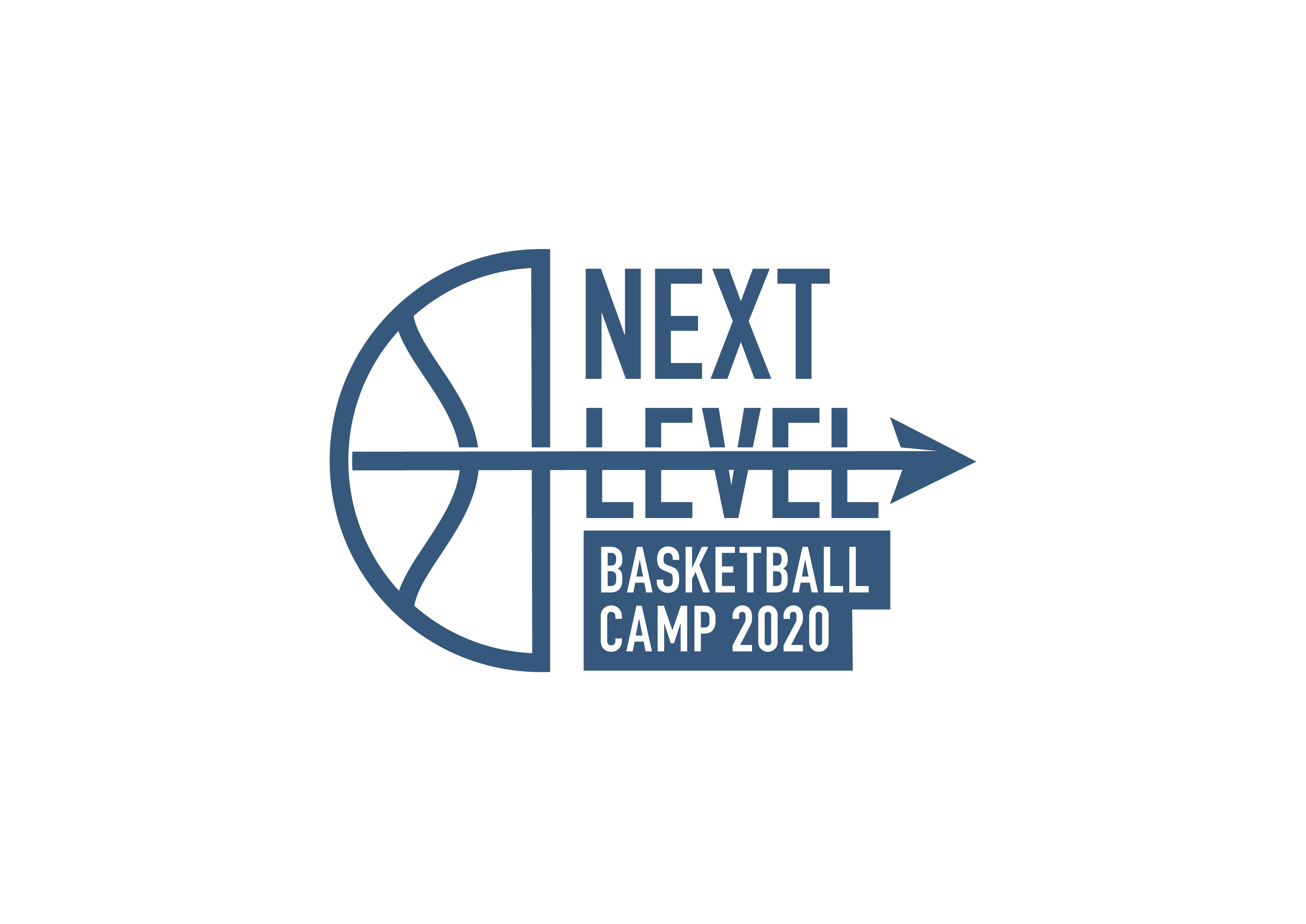 Next Level Camp