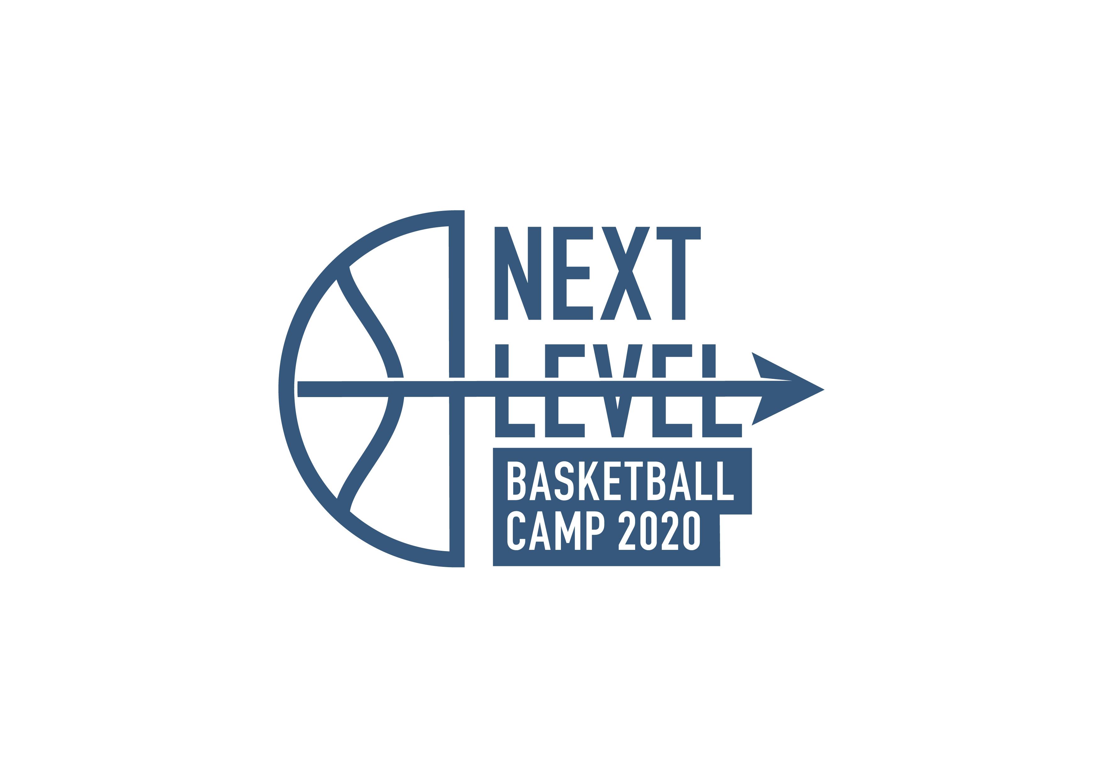 Next Level Camp