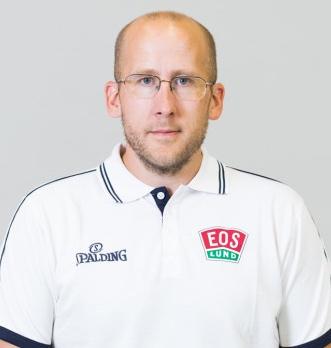 Mikael Nordqvist